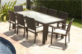 modern patio furniture. Appealing Outdoor Small Patio Ideas Lounge Furniture Modern Bistro Image Of Mid Century Style And Sectional