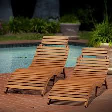folding chaise lounge outdoor furniture. lisbon outdoor folding chaise lounge chair furniture p