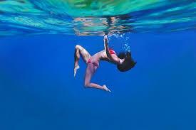 the water series oil paintings of underwater scenes by matt story 2016 07 the water series oil paintings of underwater scenes by matt story 2016 08