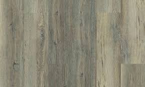 shaw luxury vinyl flooring fully bonded adhesive luxury vinyl planks vinyl flooring shaw premio luxury vinyl
