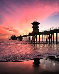 Socal Tide Chart 7 Best Beaches To Visit In Southern California