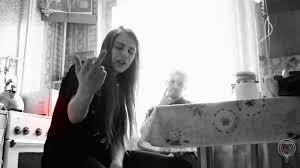 Pra(Killa'Gramm) / <b>Эскимос Crew</b> / #НАПОЛУСОГНУТЫХ - Рэп это ...