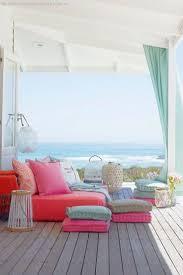 Best 25+ House on the beach ideas on Pinterest | Beach style ...