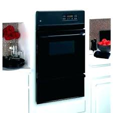 kitchenaid microwave oven combo oven microwave combo reviews wall oven microwave combo oven microwave combination built