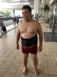 デブ肥満の芸能人25選と体重まとめ男性女性別ランキング最新版