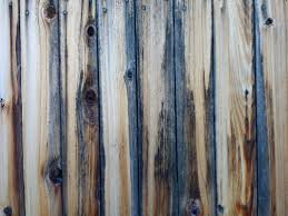 wood picket fence texture. Weathered Wooden Fence Boards Texture Wood Picket C
