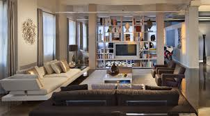 furniture for loft. Perfect Loft Apartment Furniture Ideas Home Design Gallery For