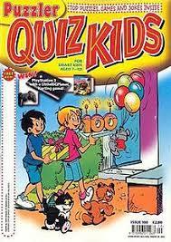 quiz kids cover jpg