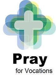 Image result for prayers for vocation