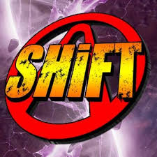 SHiFT Codes (@dgShiftCodes) | Twitter