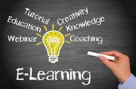 language training as the key to success