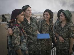 Risultati immagini per curdi