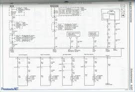 fuse box on pontiac vibe wiring diagram byblank 2006 pontiac g6 radio fuse location at 2006 Pontiac G6 Fuse Box Diagram