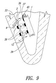Morgan olsen workhorse wiring diagram tiffin wiring diagrams us20070293904a1 20071220 d00007 morgan olsen workhorse wiring diagr hp
