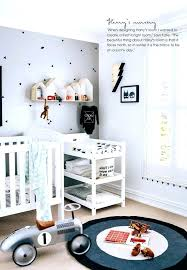 Nursery furniture for small spaces Family Decorating Small Rooms Nursery Furniture For Layout Best Small Living Room Furniture Bedroom Small Wpmasteryclub Decorating Small Rooms Nursery Furniture For Layout Best Fresh