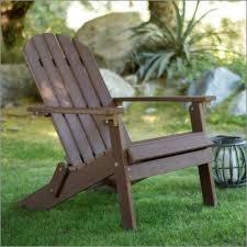 plastic patio chairs walmart. Adirondack Chairs Walmart Furniture Mesmerizing For Cozy Outdoor Plastic Patio