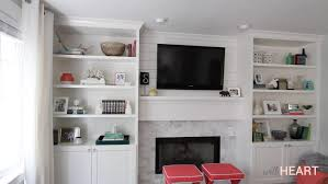 interior diy built ins part withheart in office cabinets around window and shelves diy built in