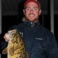 Adam Vogelsang - Louisville, Kentucky   Professional Profile   LinkedIn