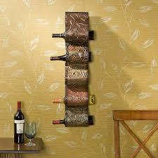 Wine Decor For Kitchen Wine Decor For Kitchen Full Size Of Kitchen Kitchen Themed Bridal