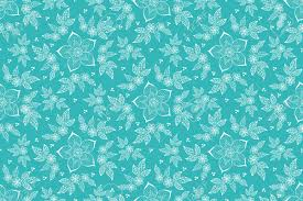 Free Pattern Backgrounds Cool Ideas