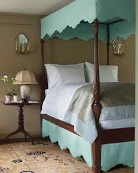 craft room ideas bedford collection. Craft Room Ideas Bedford Collection
