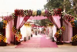 Image result for images for marriage ceremony