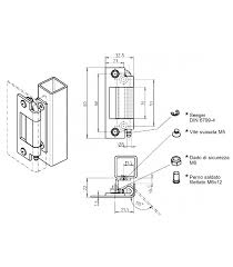 armstrong oil furnace wiring diagram pictures to pin armstrong