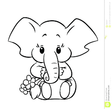 Cute Baby Giraffe Coloring Pages Cute Giraffe Coloring Pages Baby