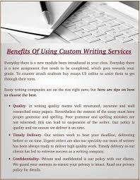 resume writer training program qualitative dissertation methods custom essay literacy narrative essays narrative essay topics ideas narrative buy essay online cheap sampa video