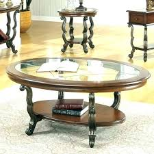 rounded corner table you will get the final result as follows