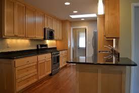 kitchen black kitchen countertops lovely kitchen color with black countertops decosee with the most elegant
