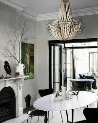 Pin by Santosh Thakur on Dining Room | Pinterest