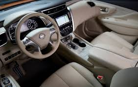 2018 nissan armada price.  price 2018 nissan armada price release date specs and review to nissan armada price