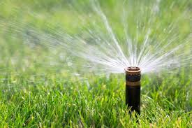 Image result for Why Everyone Should Have An Automatic Lawn Sprinkler System