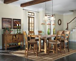 Living Room And Dining Room Sets Accents Home Furniture London On
