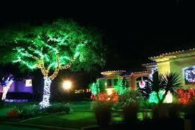 cheap outdoor lighting for parties. Cheap Backyard Lighting Ideas Image Of For A Party Outdoor Weddings . Parties