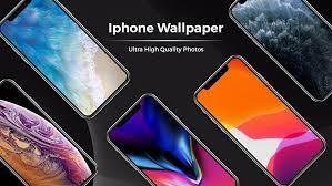 iPhone 12 Pro, iOS 14, 4k wallpaper ...
