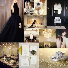 elegant black gold gold weddings, gold and inspiration Wedding Ideas In Gold Wedding Ideas In Gold #39 wedding ideas in columbia sc
