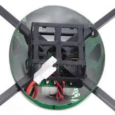 walkera ladybird fpv wiring diagram wiring diagram online walkera ladybird v2 qr fpv quadcopter 4ch rc drone bnf delorean wiring diagram walkera ladybird fpv wiring diagram