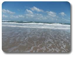 Vilano Beach Vilano Beach Hotels Vilano Beach Restaurants