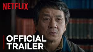 Netflix uses cookies for personalization, to customize its online advertisements, and for other purposes. The Foreigner Official Trailer Hd Netflix Youtube