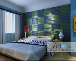 Mesmerizing Bedroom Wall Designs Ideas Design Of Pictures Decorative