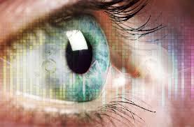 imately following cataract surgery you will