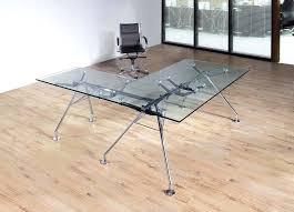 glass desk top l shaped glass desk home painting ideas with regard to glass desk top glass desk top