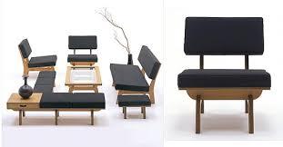 modern japanese furniture. great modern japanese furniture interior design blogs home