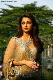 Pin by Bobbette Smith on AISHWARYA | Actress aishwarya rai ...