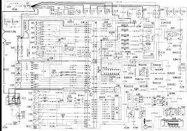2006 volvo s40 radio wiring diagram example electrical wiring Volvo S40 Tail Light Wiring-Diagram at 2006 Volvo S40 Bluetooth Wiring Diagram