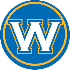 golden state warriors logo 2015. Perfect State Philadelphia Warriors   Prev Logo Intended Golden State 2015 C