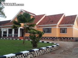 Kampala Furnished Apartments, Sublets, Short Term Rentals, Corporate  Housing And Rooms.