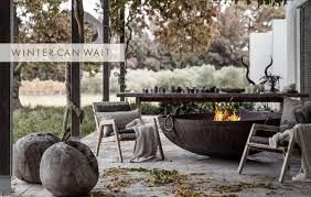 Furniture and décor store in melbourne weylandts australia